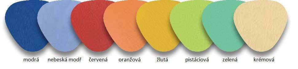 eko_kuze